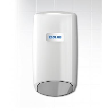 Nexa ECOLAB white (Συσκευή χειροκίνητη)