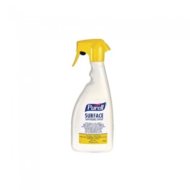 Purell Surface 750